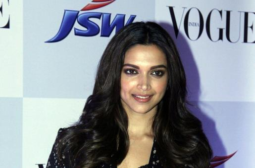 Is Deepika Padukone the Highest Paid Actress of Bollywood?