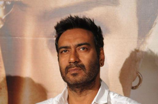 When Jaya Bachchan Predicted Ajay Devgn Would be a Superstar… 10 Facts You Didn't Know About the Star