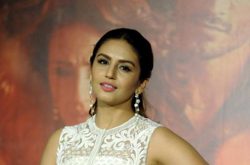 'There is a lot of Bhed-Bhav in Mumbai': Huma Qureshi