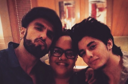 Will Ali Zafar's Brother Danyal Zafar Make his Bollywood Debut Soon?