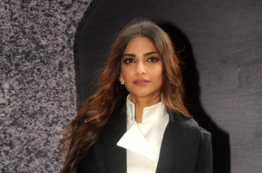 Who is the New Man in Sonam Kapoor's Life?