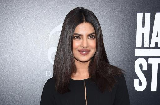 Is Priyanka Chopra Planning to Shift to Los Angeles Permanently?