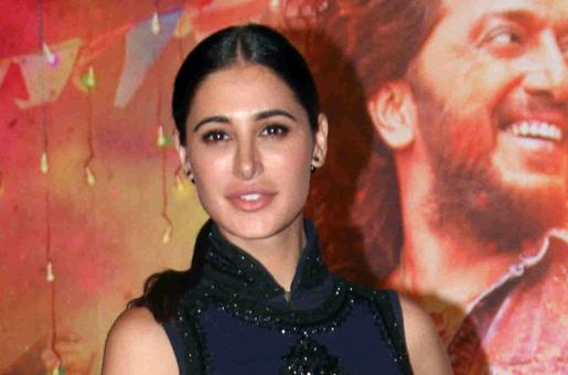 Who is Nargis Fakhri Missing So Much?