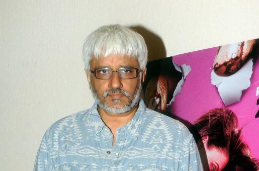 Vikram Bhatt Opens Up on his Relationship with Ex-Girlfriends Sushmita Sen and Ameesha Patel