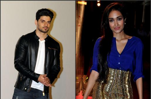 'I Deserve a Fair Trial so That I Can Move On in Life': Sooraj Pancholi Opens Up on the Jiah Khan Case
