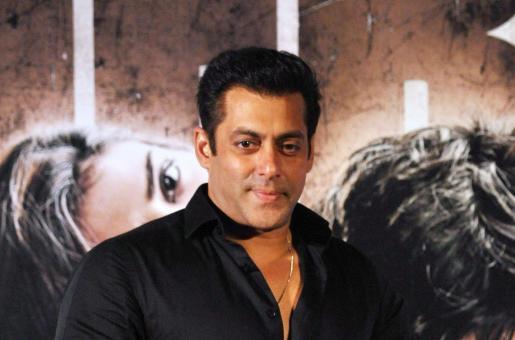 Salman Khan to Launch Salman Talkies