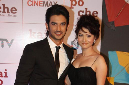 Did Ankita Lokhande Call Sushant Singh Rajput After Watching MS Dhoni: The Untold Story?