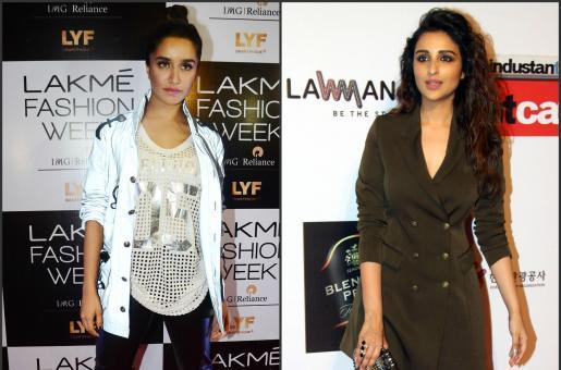 Parineeti Chopra to Replace Shraddha Kapoor in Golmaal 4?