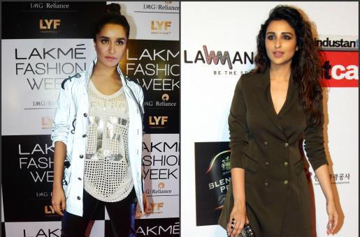 Parineeti Chopra to Replace Shraddha Kapoor in Golmaal 4?
