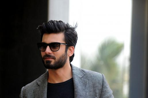 Why Are Celebs Not Talking About Fawad Khan's Role in Ae Dil Hai Mushkil?