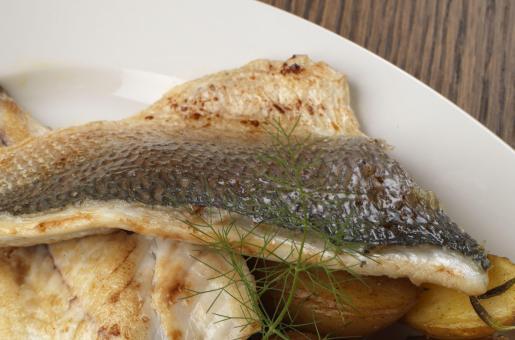 Restaurant Review: Leila