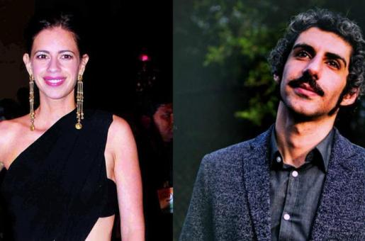 Did Kalki Koechlin and Jim Sarbh Call it Quits?