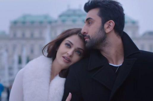 Ae Dil Hai Mushkil Completes 3 Years. Here Are My Memories of Watching It