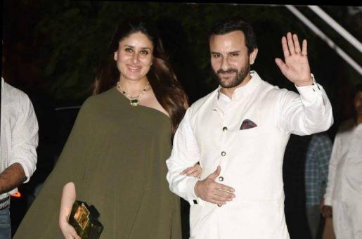 Traits Kareena Kapoor Khan Doesn't Want Her Baby To Inherit