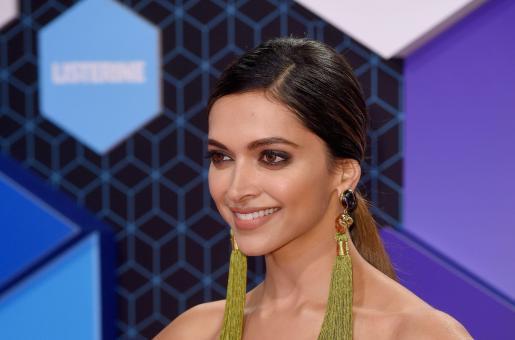 Deepika Padukone has Not Signed Any Film Post the Success of 'Padmaavat'? Is her Alleged Impending Marriage the Reason?
