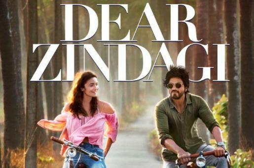 Alia Bhatt's Irritation in Dear Zindagi Take 3 Has Us In Hysterics