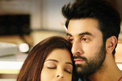 Why Have The Bachchans Not Seen ADHM Yet?