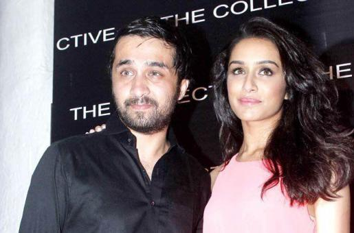 Why Is Shraddha Kapoor Nervous?