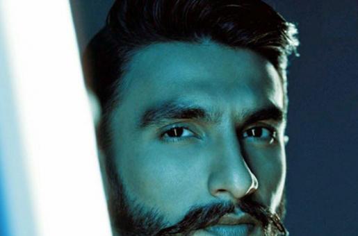Ranveer Singh Gets Emotional After Reading Aditya Chopra's Heartfelt Open Letter