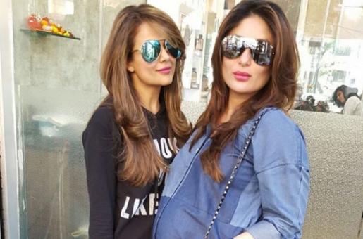 Kareena Kapoor Khan's Pet Peeves During Her Pregnancy