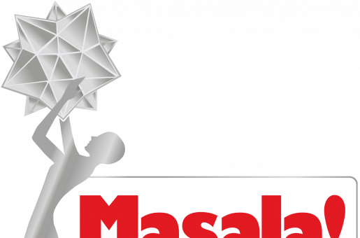 Get Ready for the Masala! Awards 2016