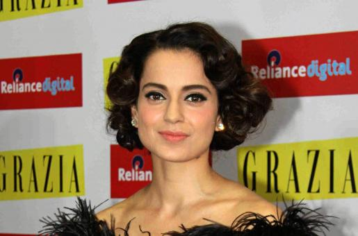 MissMalini's Hottest Scoops From Bollywood!