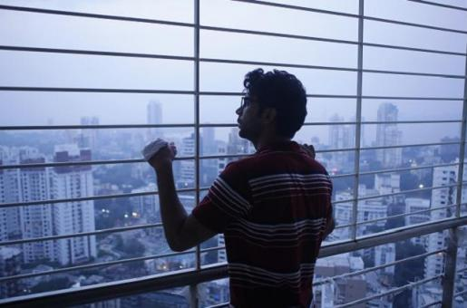 Why You Must Watch Rajkummar Rao's 'Trapped'