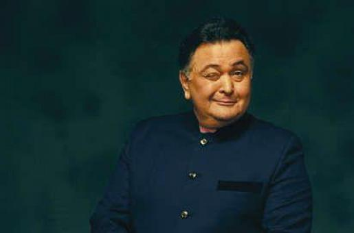 Rishi Kapoor Does Not Have Cancer Anymore, Says Filmmaker Rahul Rawail
