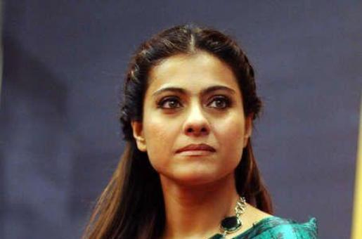 Kajol Trolled Even After Apologising for Eating 'Beef'