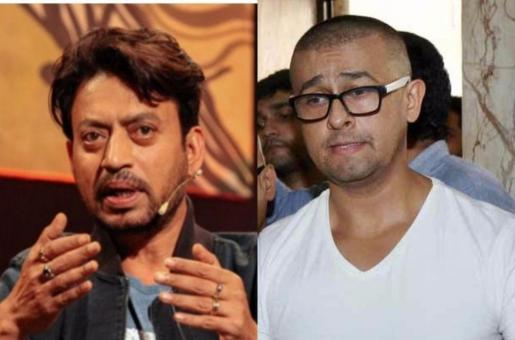 Guess what Irrfan Khan had to say on the Sonu Nigam Controversy