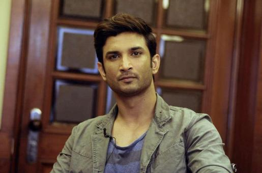 Has Sushant Singh Rajput Patched Up with Ex-Girlfriend Ankita Lokhande?