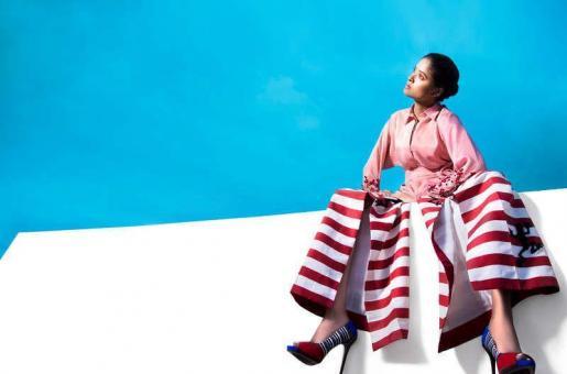 Update Your Ramadan Wardrobe at Boulevard One Show