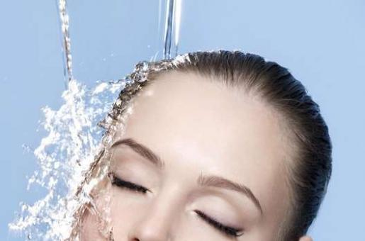 Five Tips for Skin Care this Summer. Don't Neglect It!