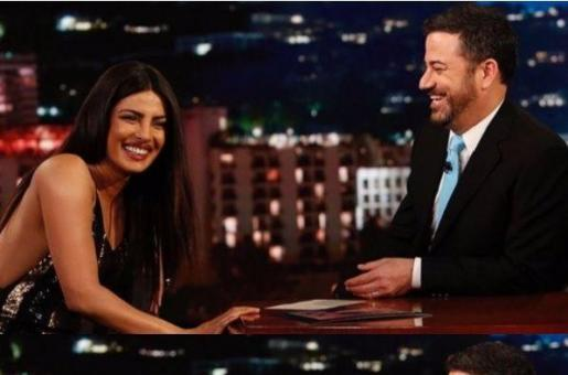 REVEALED: Priyanka Chopra Speaks About Her Rumoured Relationships