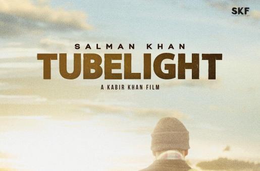 How YOU Can Meet Salman Khan in Dubai