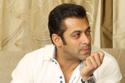 Generous Salman Khan's Big Gift to his Bodyguards