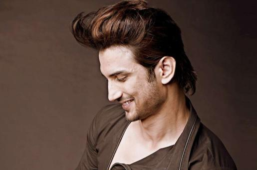 Sushant Singh Rajput:  'It's Been 14 Months Since I Have Seen Her'