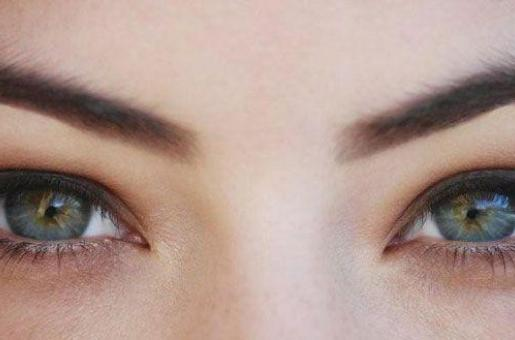 Unhappy with your Eyebrows? The Perfect Treatment is here for you!