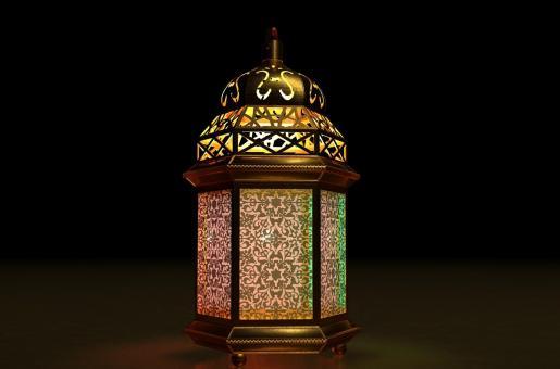 Outside Dubai: Iftars in the UAE and GCC