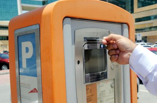 Take Note of the Change in Dubai Parking and Metro Timings during Ramadan