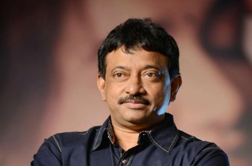 """""""No thanks for following me"""": Ram Gopal Varma QUITS Twitter"""