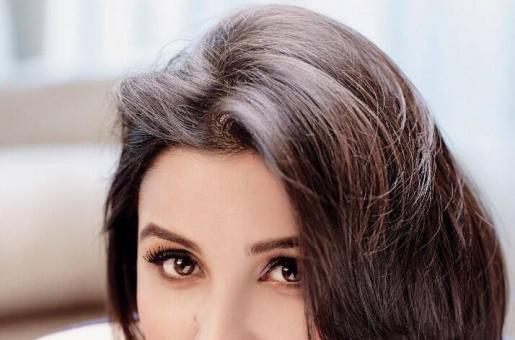 Parineeti Chopra Thinks THIS Actor Is a Good Kisser!