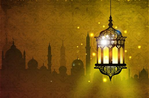 The 10 Most Interesting Facts About Ramadan