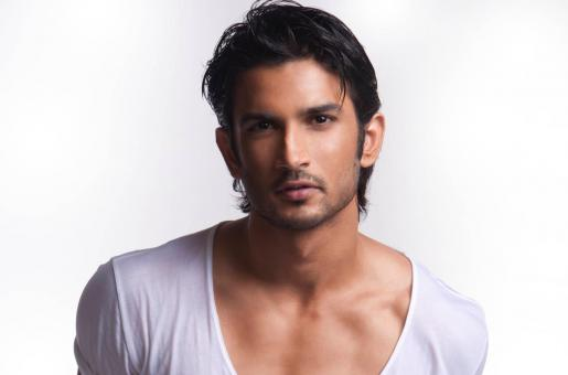 REVEALED: The Secret Behind Sushant Singh Rajput's To-Die-For Physique