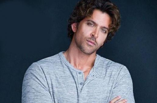 BLOG: Hrithik Roshan And Ten Things He Must Vow To Do