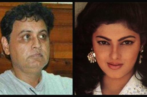 Shocking: Mamta Kulkarni and Vicky Goswami Declared Proclaimed Offenders