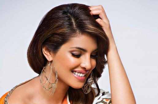 Has Ali Abbas Zafar's 'Nick' Tweet On Priyanka Chopra Backfired?