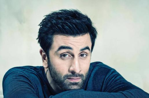Ranbir Kapoor Replacing Shah Rukh Khan in Don?