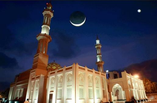 Eid ul Fitr 2019: 6 Things to do with Family on Eid