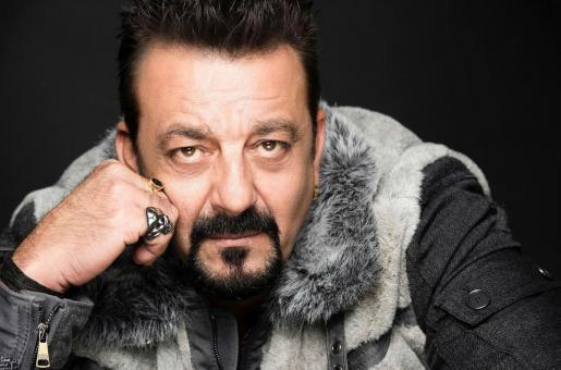 Sanjay Dutt Admits to Being in Three Relationships at Once and Revealed How He Managed it!